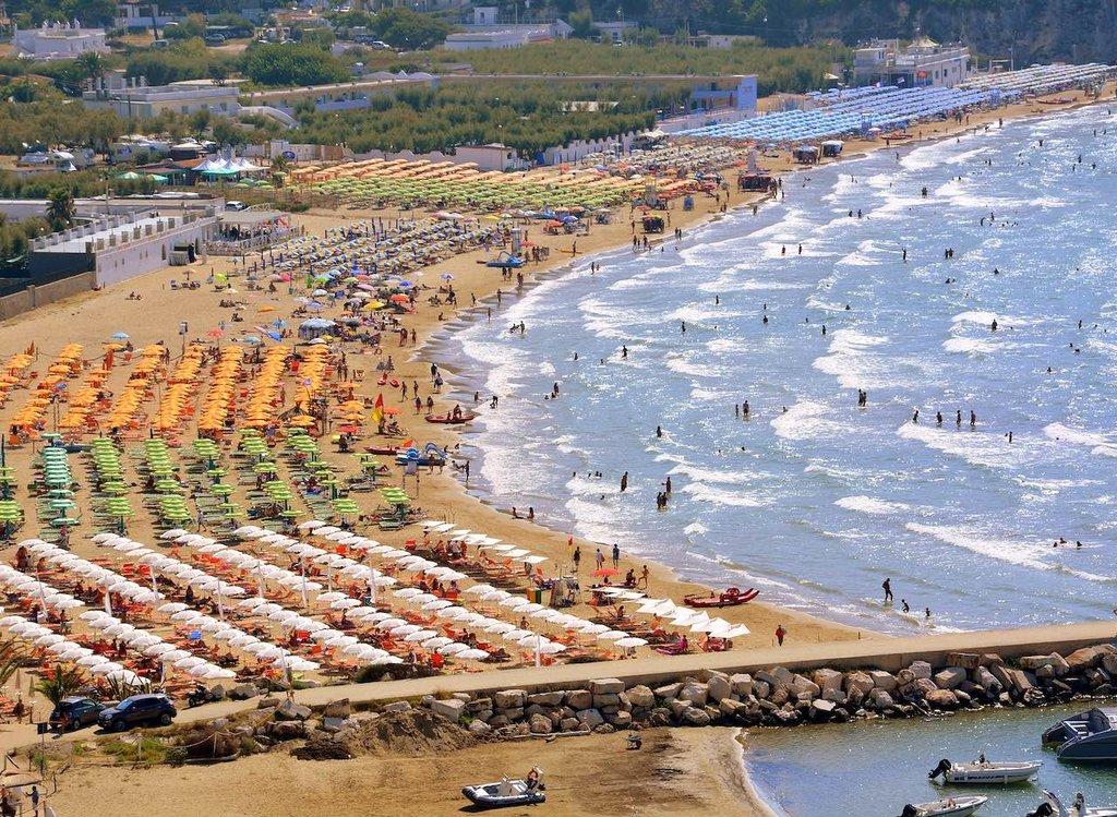 beach-3633226_1920.jpg?1586677609