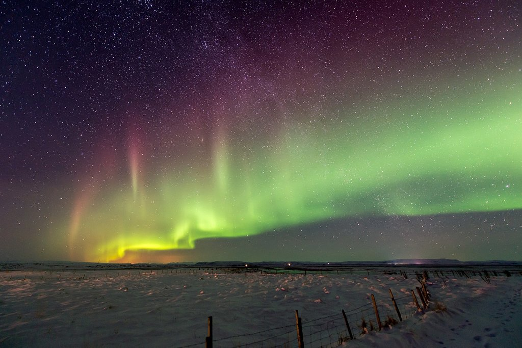 1619px-Northern_Lights_In_Iceland_%28139789399%29.jpeg?1586850849