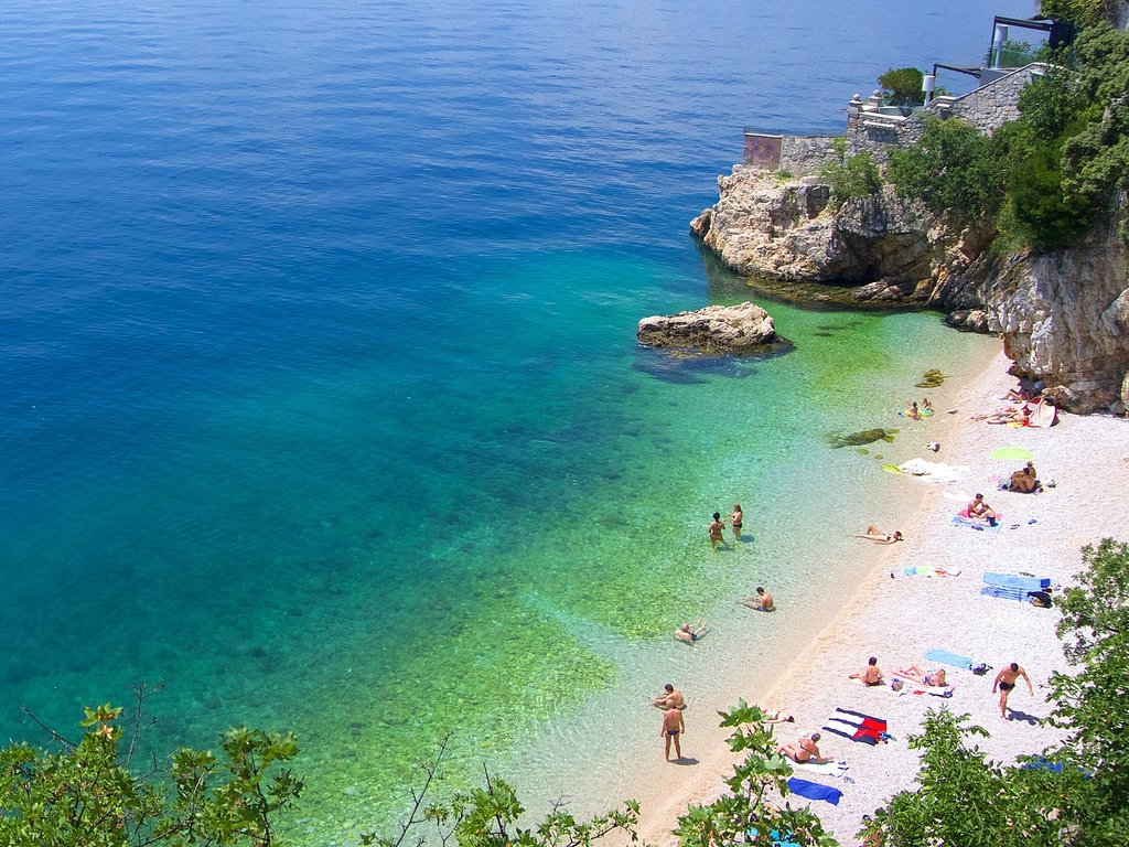 1440px-Sablicevo-beach-rijeka.jpg?1587029507