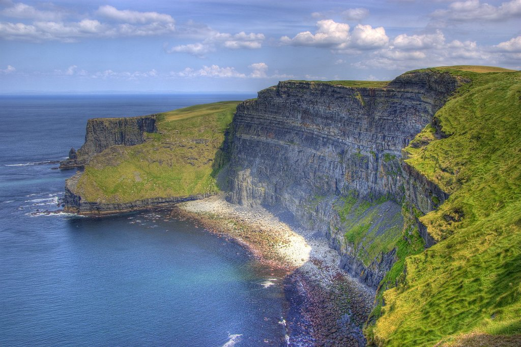 1619px-Cliffs_of_moher_%283610946735%29.jpg?1587104673