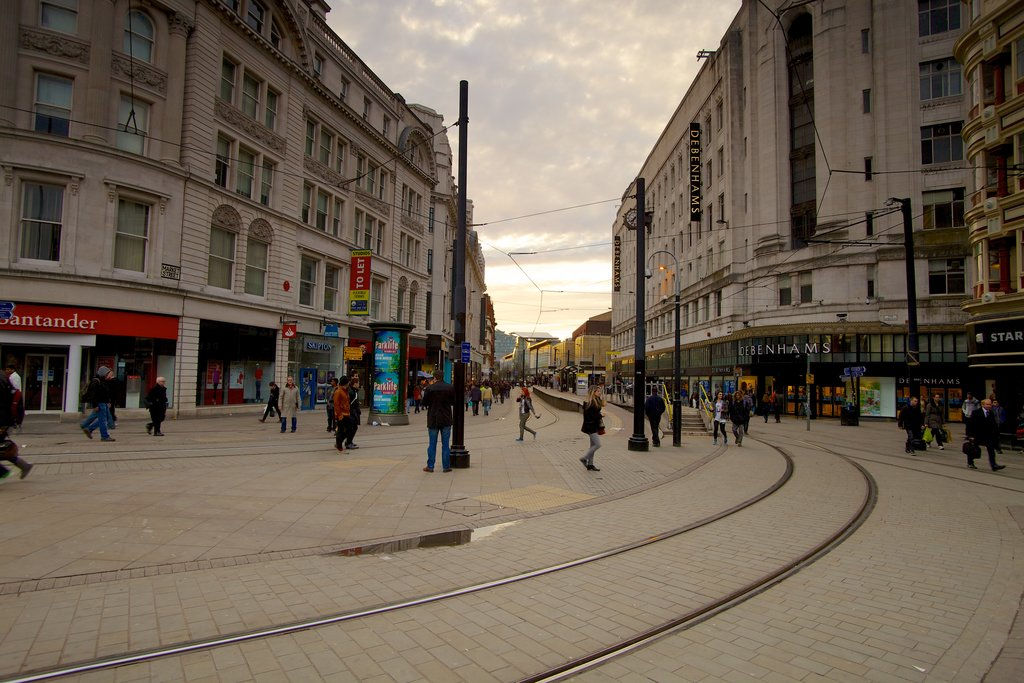 Piccadilly_Square-32.jpg?1587206356