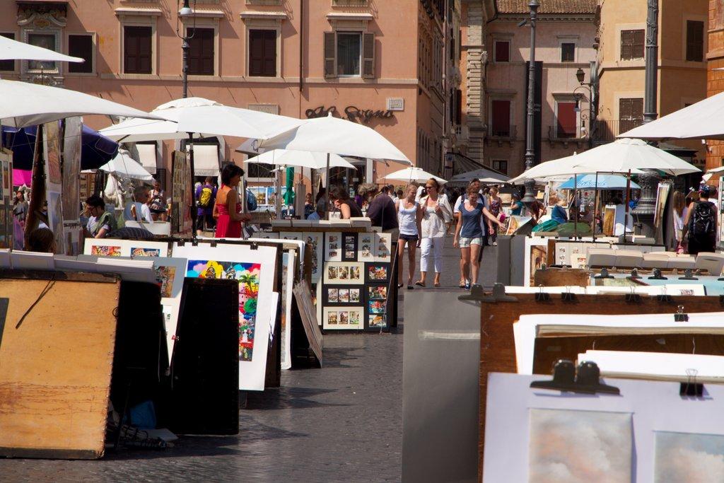 piazza-navona-rome.jpg?1587317941