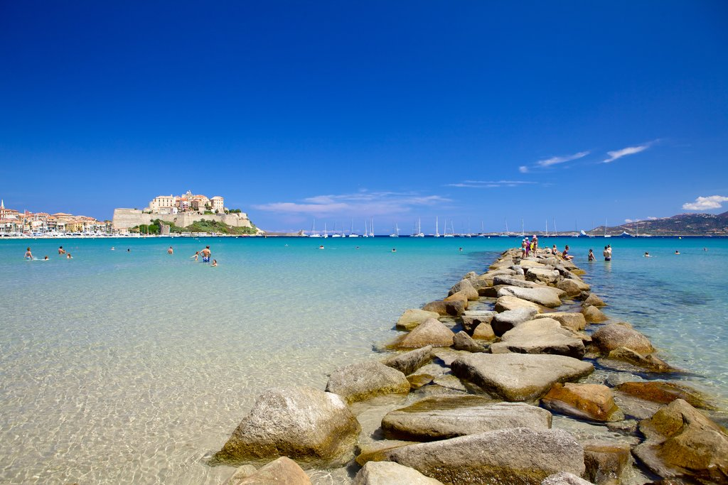 calvi-beach-corsica.jpg?1587323244