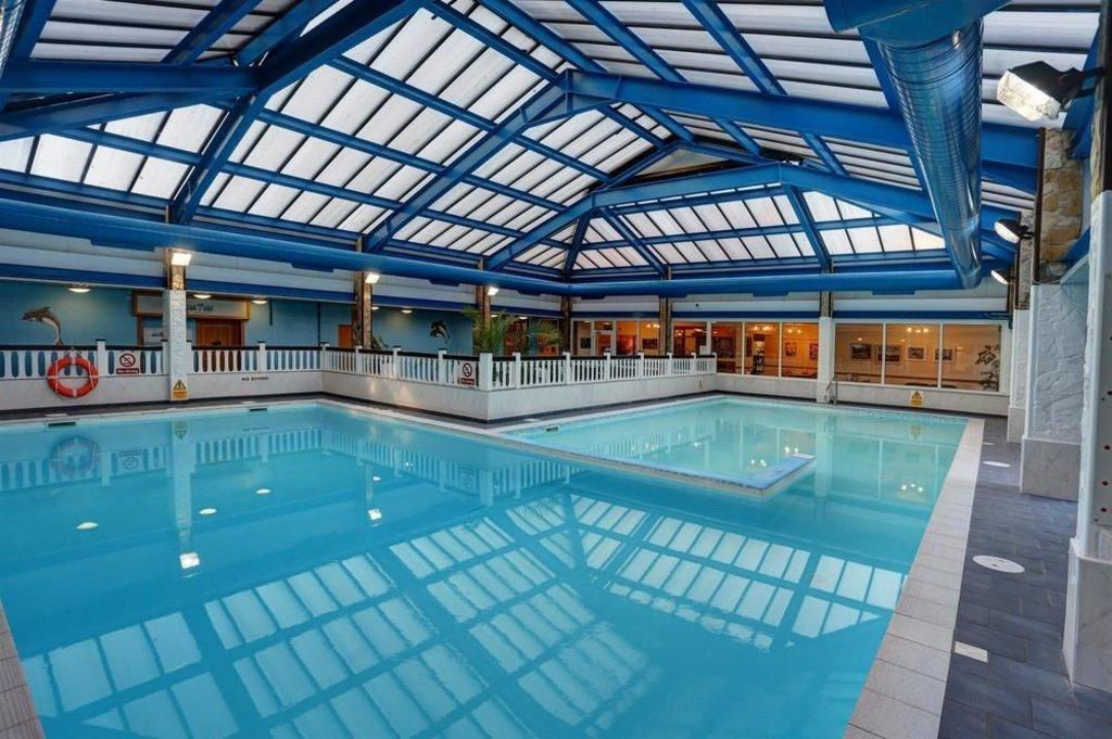 Best_Western_Weymouth_Hotel_Rembrandt.jpg?1587382743