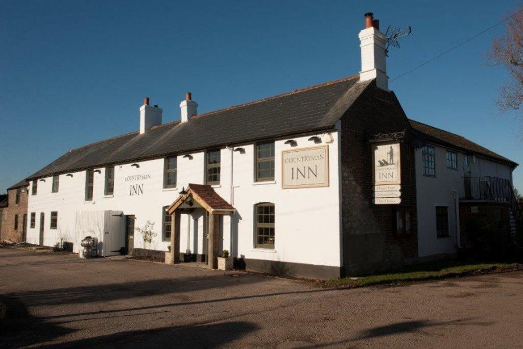The_Countryman_Inn.jpg?1587382850