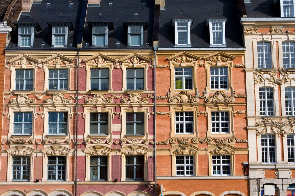 Lille_Historical_Houses.jpg?1587459896
