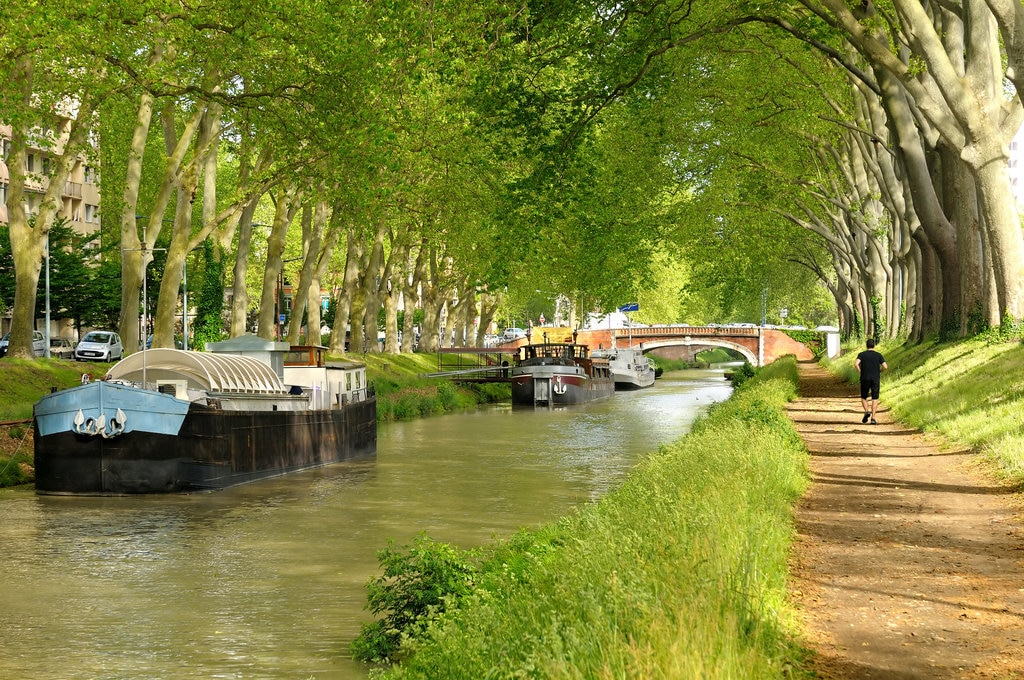 Canal_du_Midi.jpg?1587461420