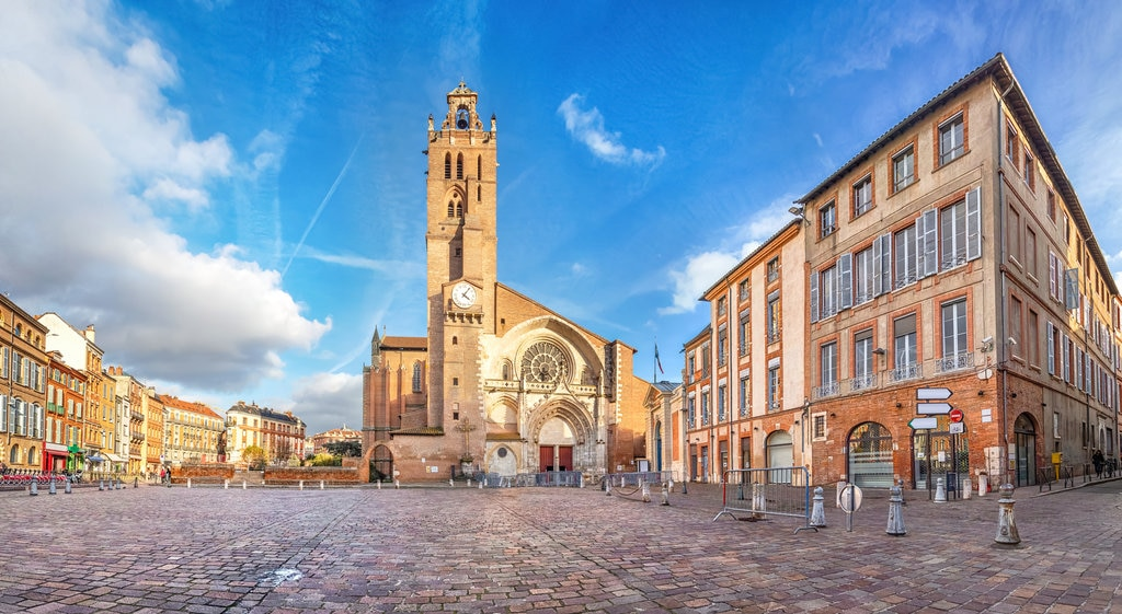 St_Etienne.jpg?1587463452