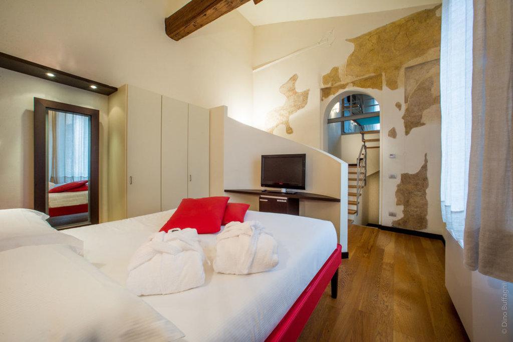 Hotel_Annunziata.jpg?1572877121