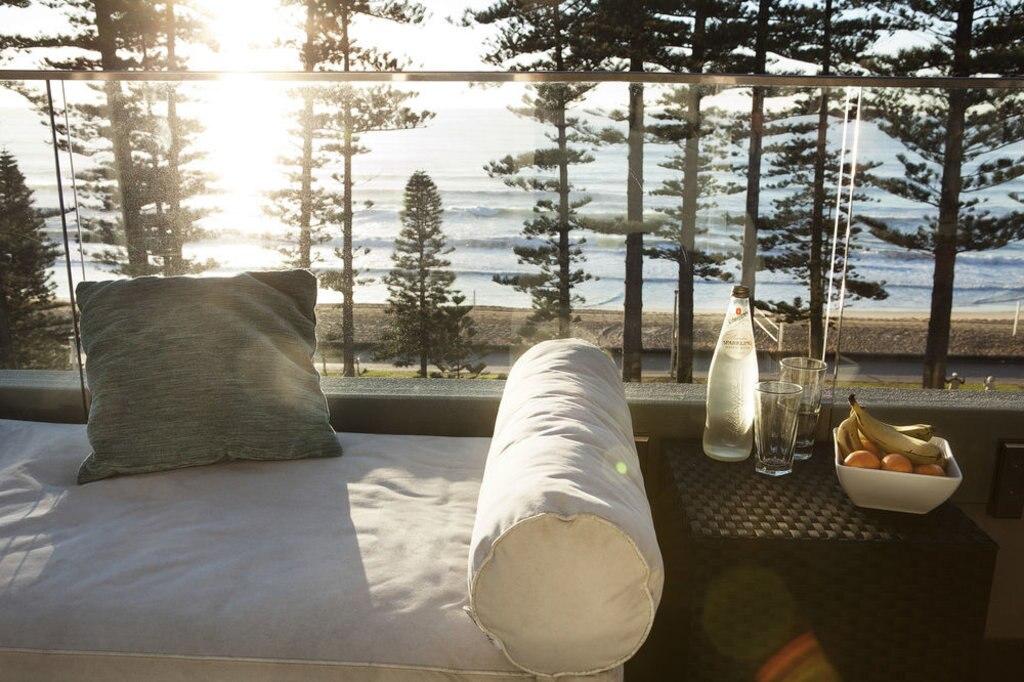 Novotel_Sydney_Manly_Pacific.jpg?1572877210