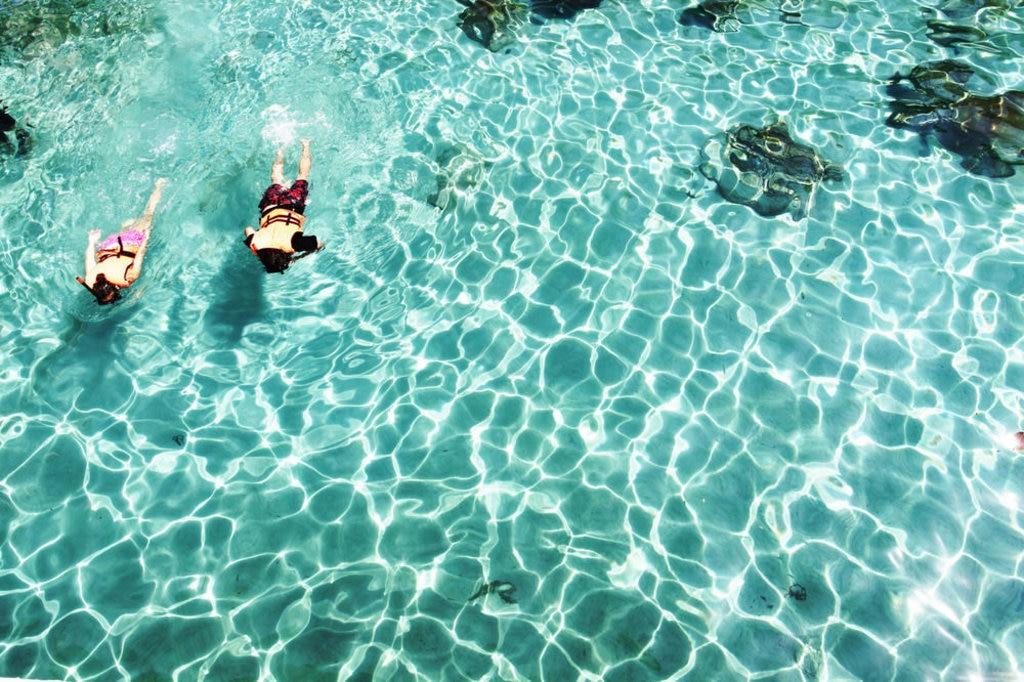 bubu_long_beach_resort.jpg?1587129793