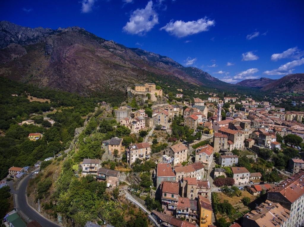 Corsica-landscape-houses.jpg?1587563320