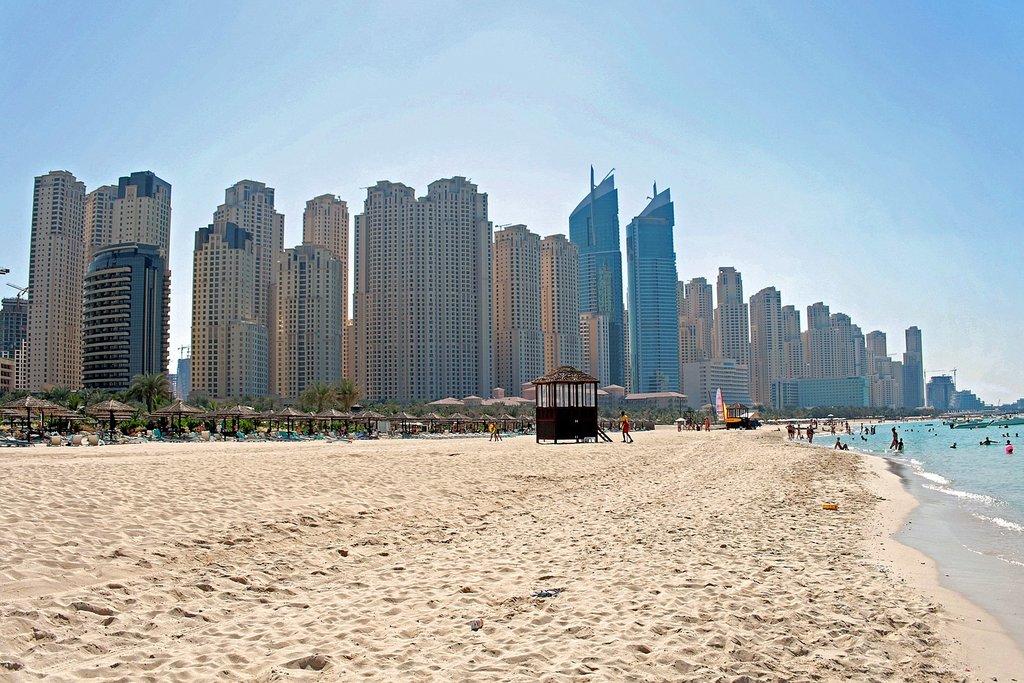 1620px-Dubai_Jumeirah_Beach.jpg?1587566723