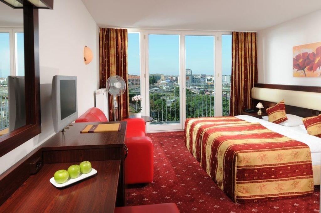 hotel_klassik_berlin.jpg?1587647766