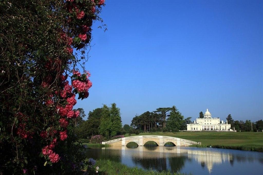Stoke_Park_Country_Club_Spa_and_Hotel.jpg?1587730829