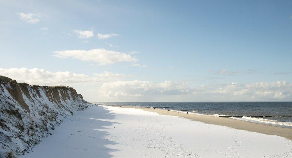 sylt-strand.jpg?1587736461