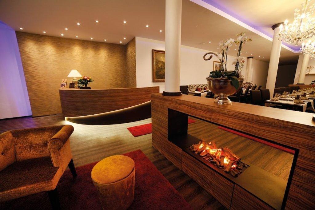 Hotel_am_Markt.jpg?1587740004