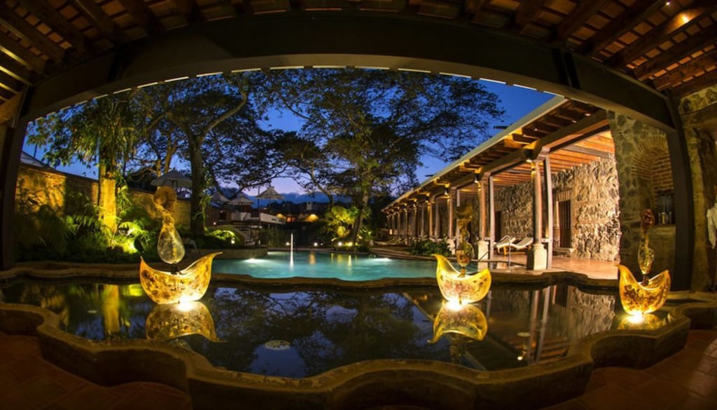 Hotel_Museo_Spa_Casa_Santo_Domingo.jpg?1587742166