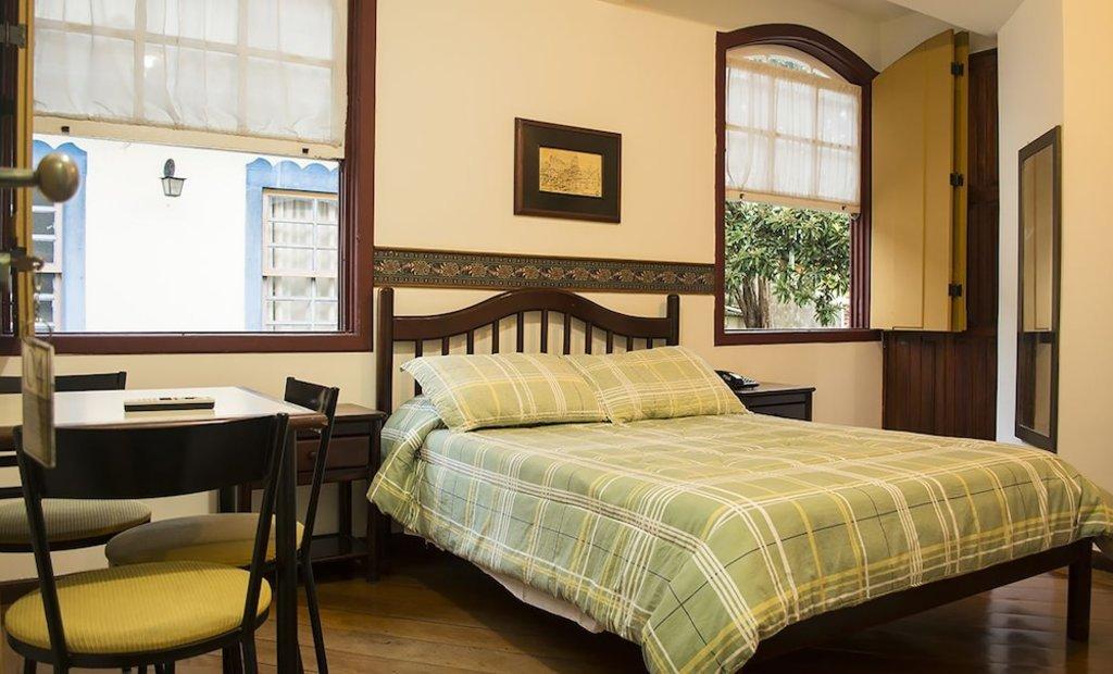 Hotel_Colonial.jpg?1587742185
