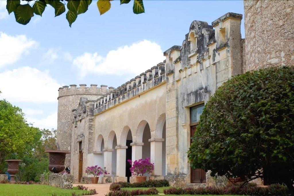 Hacienda_Kaan_Ac.jpg?1587742213