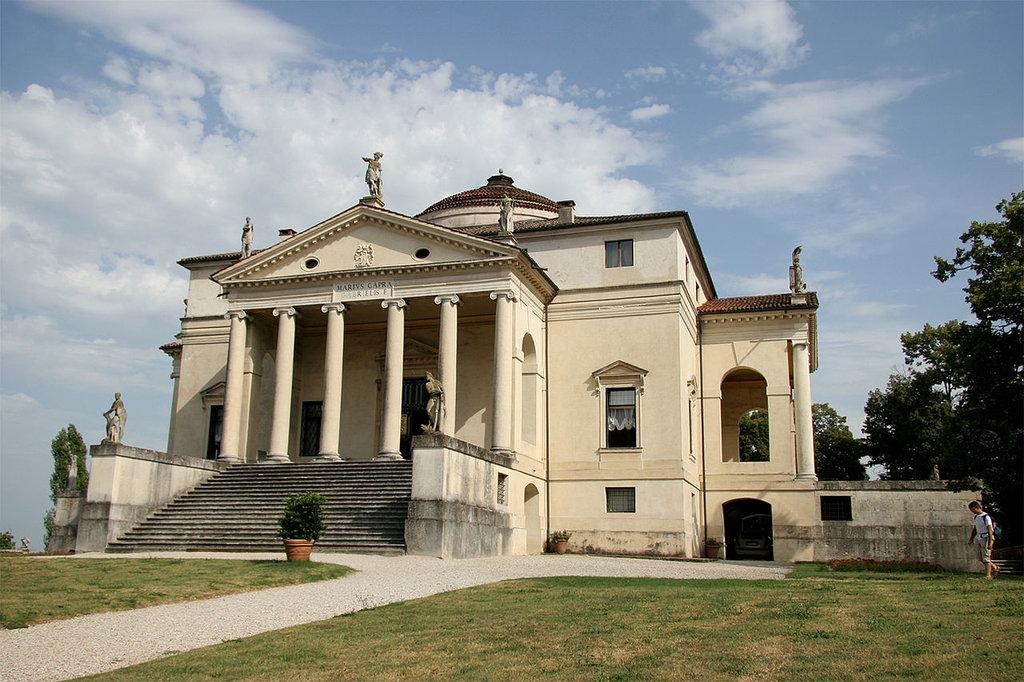 Villa-Rotonda-Palladio.jpg?1587650202