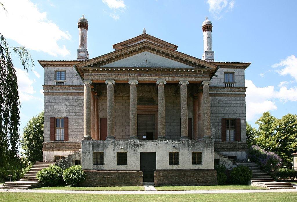 Villa_Foscari-veneto.jpg?1587650384