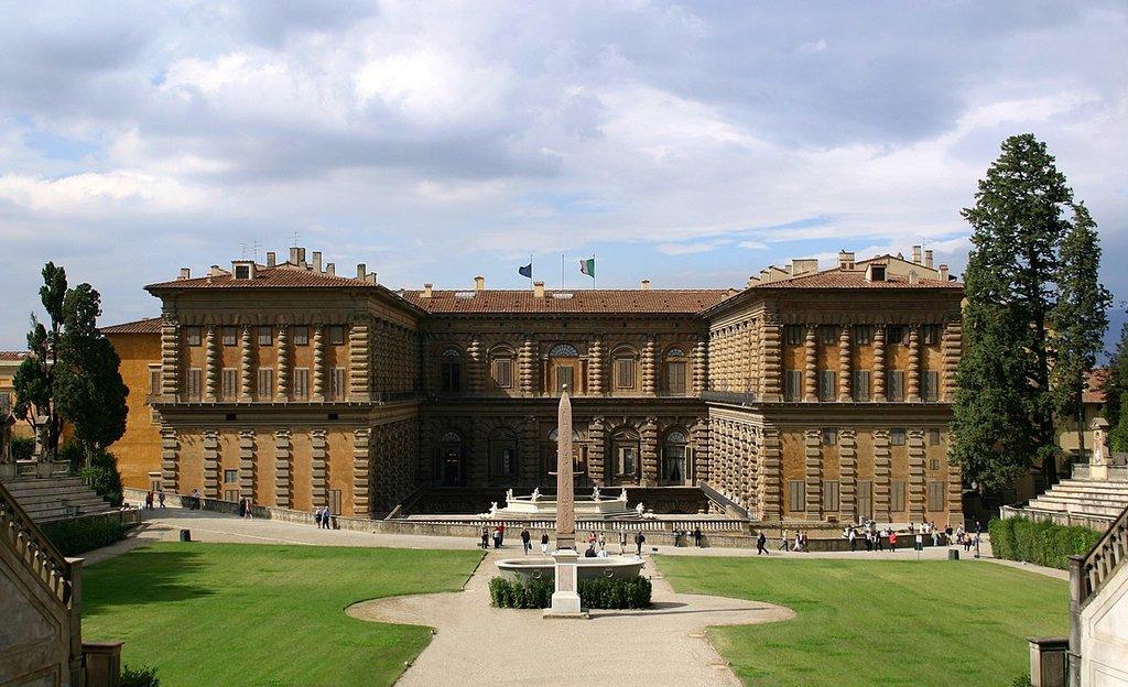 1182px-Palazzo_Pitti_Gartenfassade_Florenz.jpg?1587583817