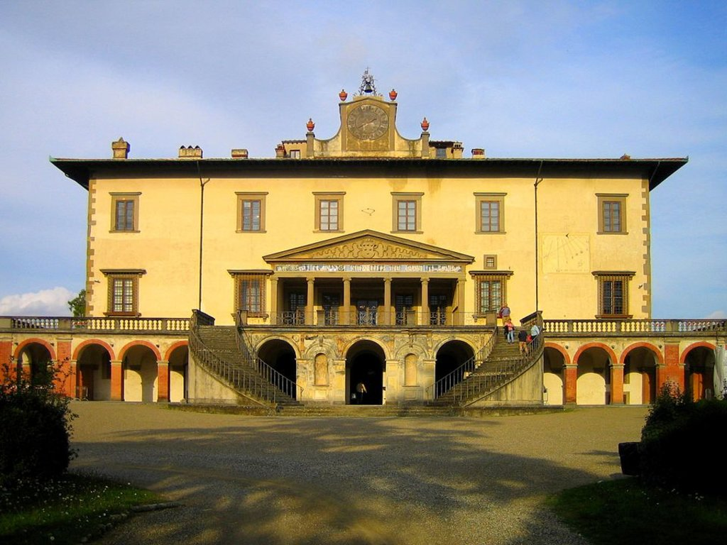 960px-Villa_Medicea_di_Poggio.jpg?1587583901