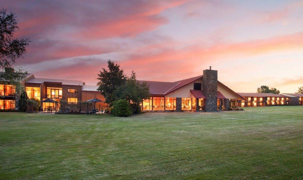 Mackenzie_Country_Hotel.jpg?1587743534