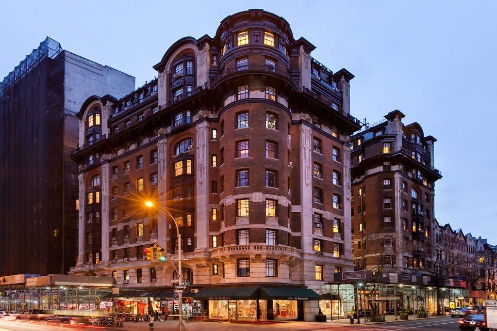Hotel_Belleclaire.jpg?1587990395