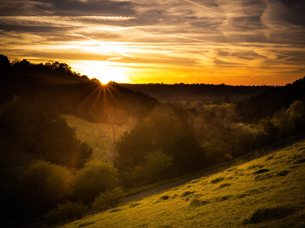 Sunset-in-Surrey-Countryside.jpg?1573029843