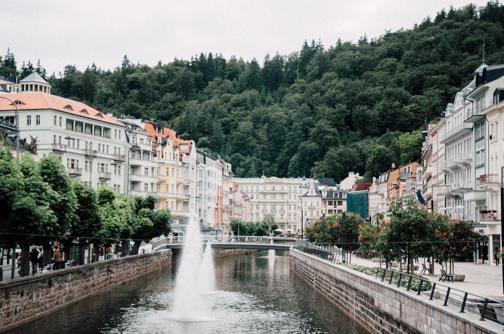 Karlovy-Vary.jpg?1573032386