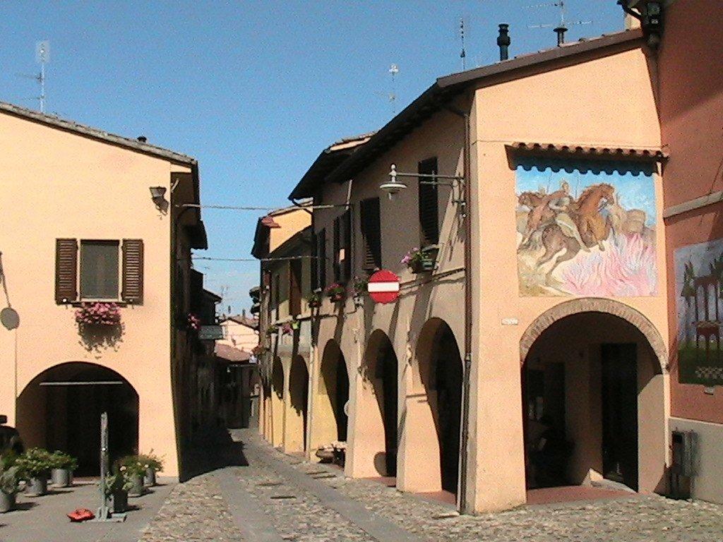 Borghi vicino a Bologna: i 20 paesini da visitare ...
