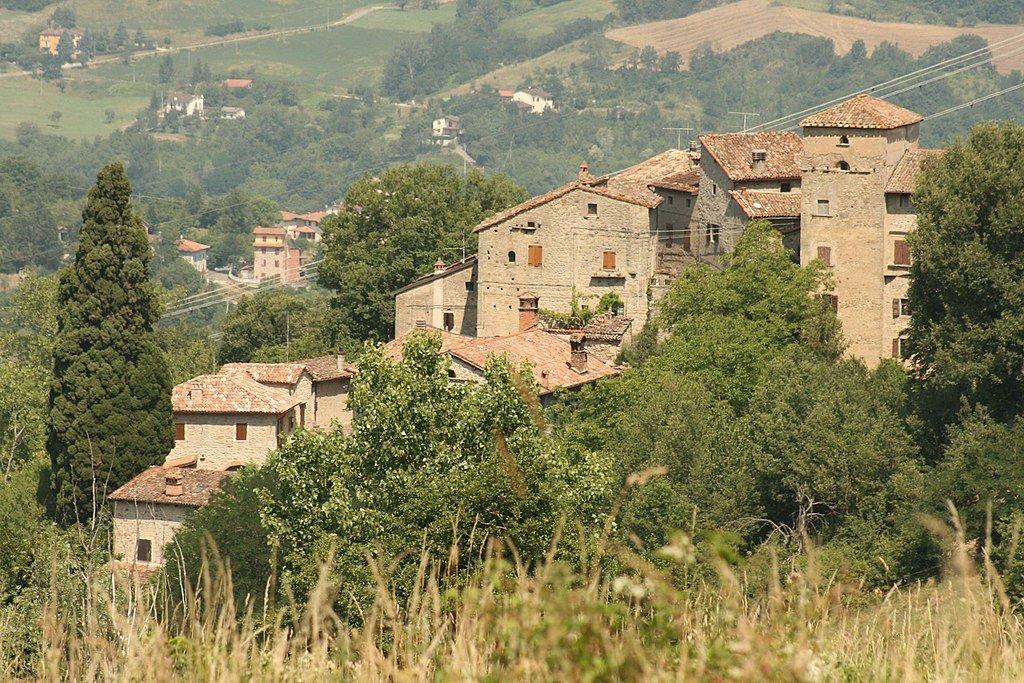 La_Scola_di_Vimignano_%28vista_da_Ca