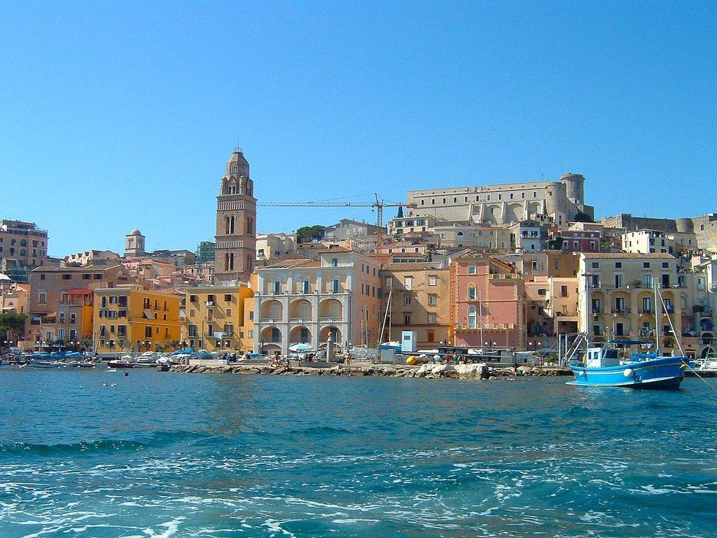 1440px-Gaeta_medievale_vista_dal_mare.jpg?1587889883