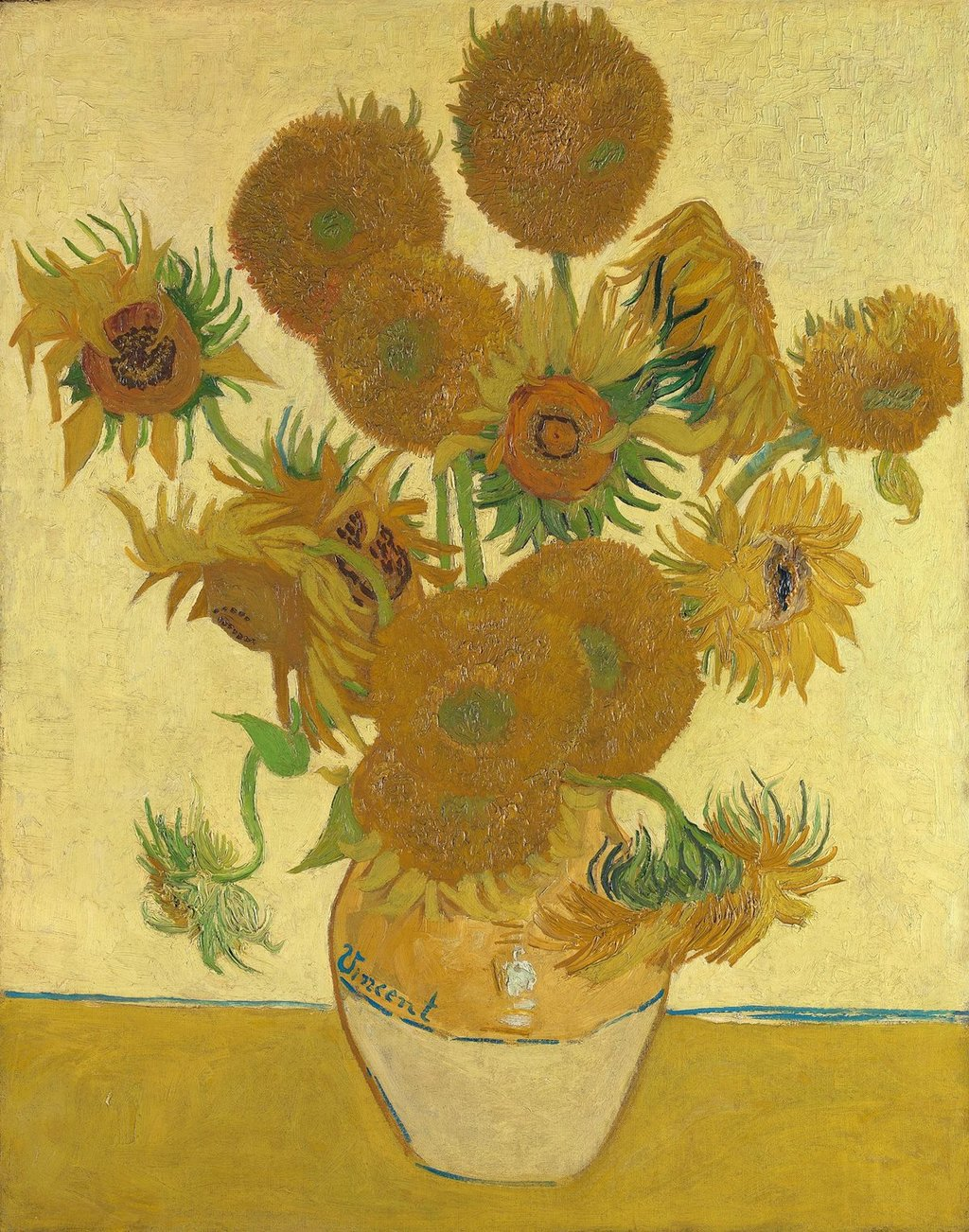 1699px-Vincent_van_Gogh_-_Sunflowers_%281888__National_Gallery_London%29.jpg?1575036467