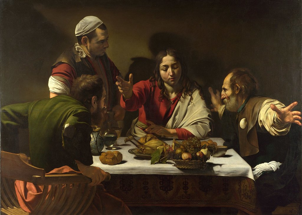 1520px-1602-3_Caravaggio_Supper_at_Emmaus_National_Gallery__London.jpg?1573684450