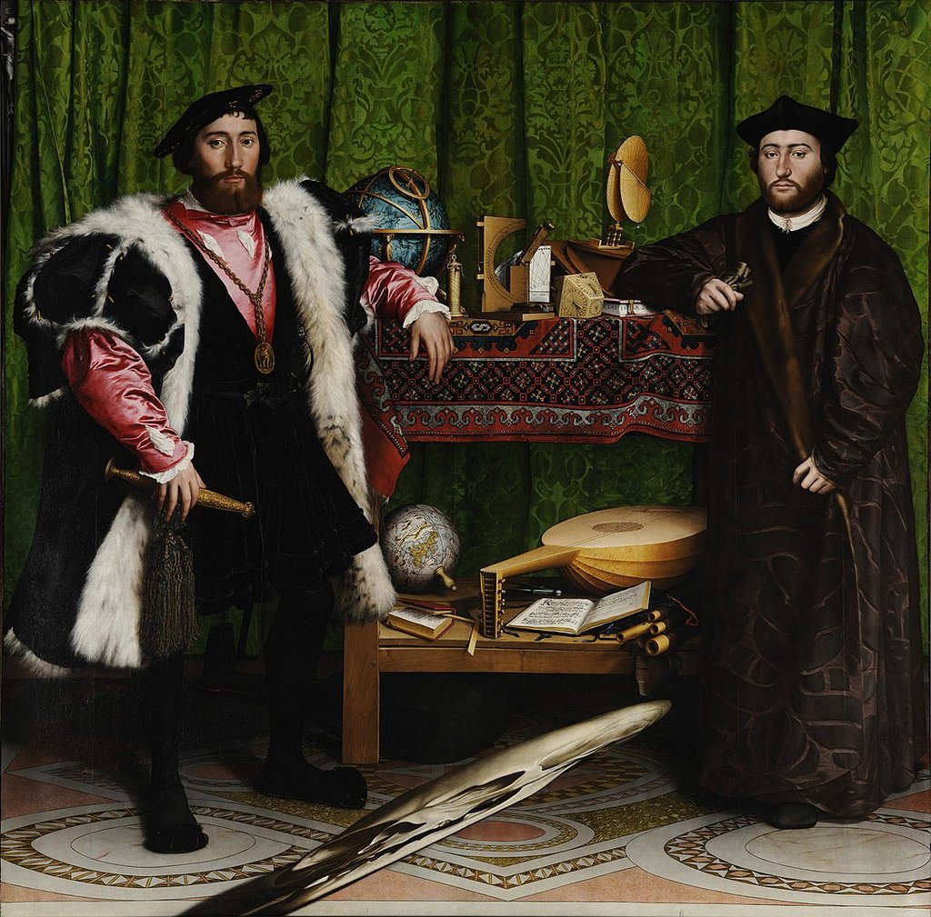 1096px-Hans_Holbein_the_Younger_-_The_Ambassadors_-_Google_Art_Project.jpg?1573721722
