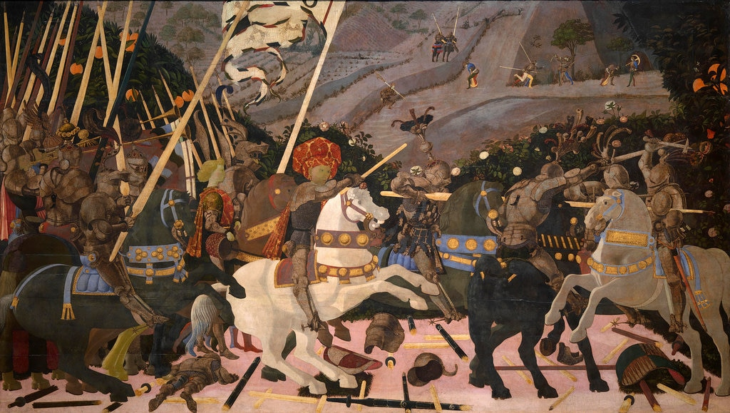 1910px-San_Romano_Battle_%28Paolo_Uccello__London%29_01.jpg?1573721889