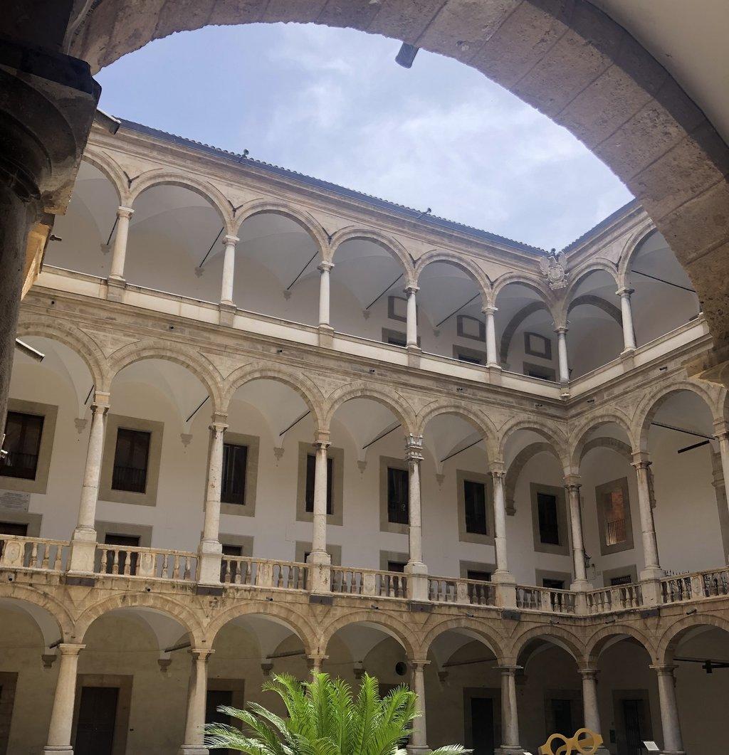 Palerme-Palais_des_Normands.jpg?1588574826