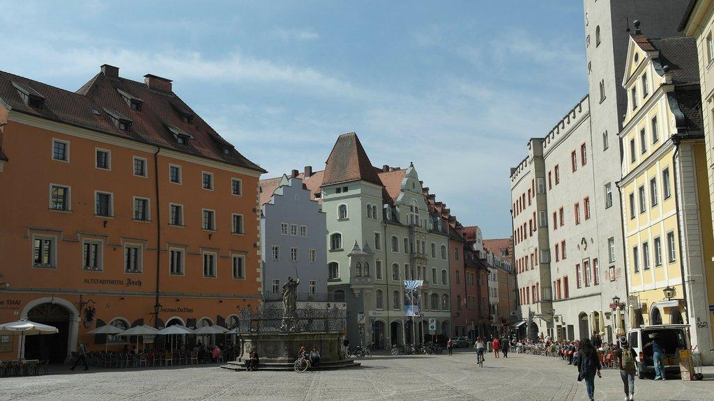regensburg_altstadt.jpg?1589487584