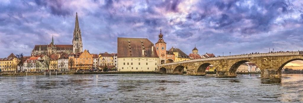 regensburg_panorama?1589487836