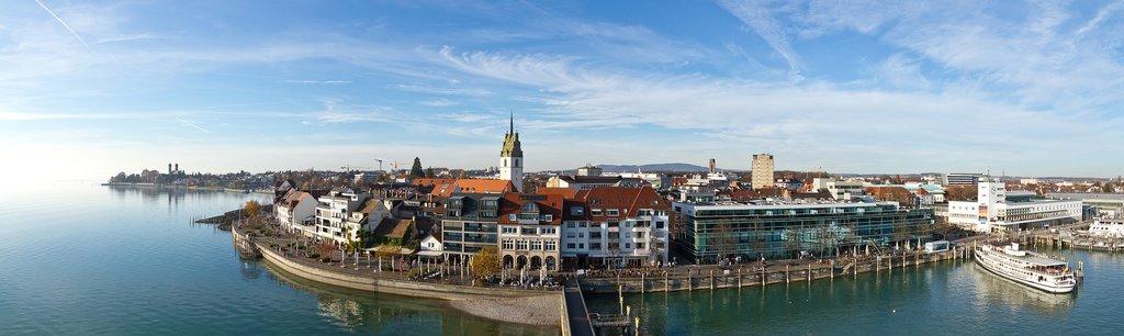 friedrichshafen_panorama.jpg?1589816071