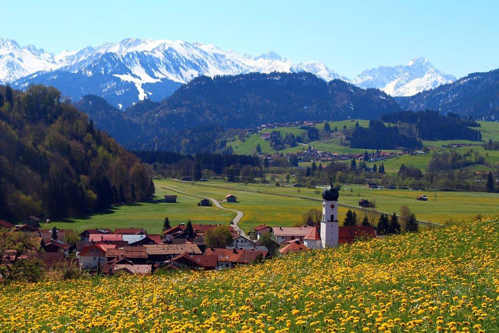 allgau_landschaft.jpg?1590169559