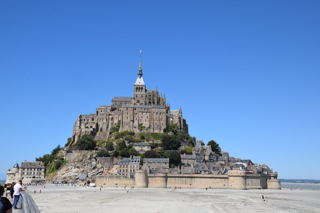 mont-saint-michel-3863543.jpg?1587376854