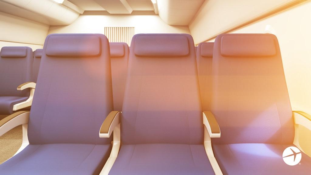 Zoom_Aircraft_Seats.jpg?1590526355