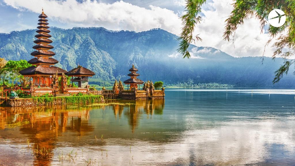 Zoom_Bali_Indonesia.jpg?1590526593