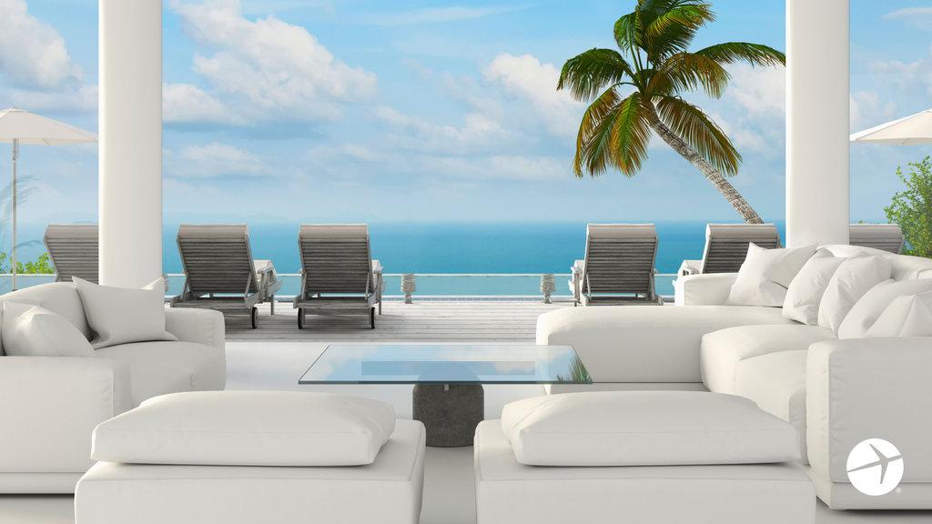 Zoom_Beach_Villa.jpg?1590526689