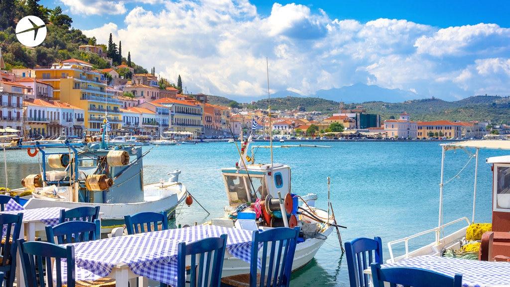 Zoom_Gythio_Greece.jpg?1590529187