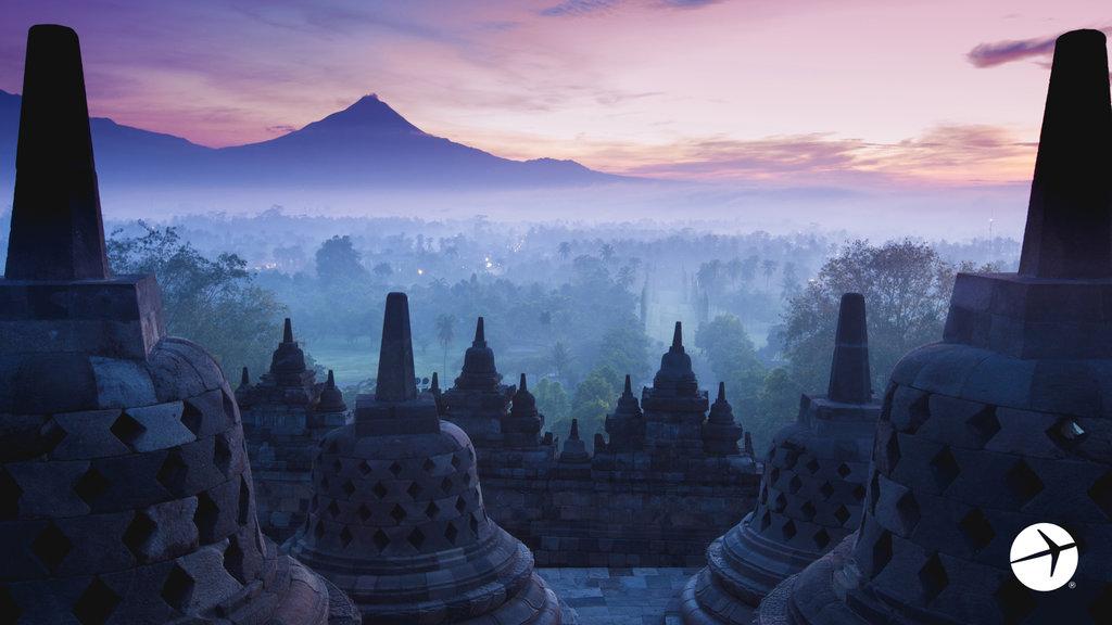 Zoom_Java_Indonesia.jpg?1590529383